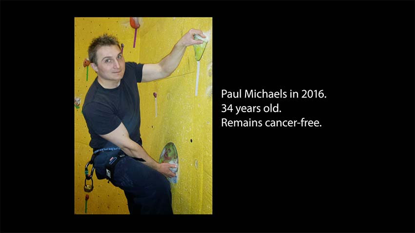 2016-Paul-Michaels