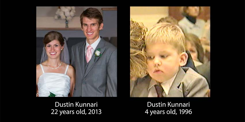dustin-kunnari-update